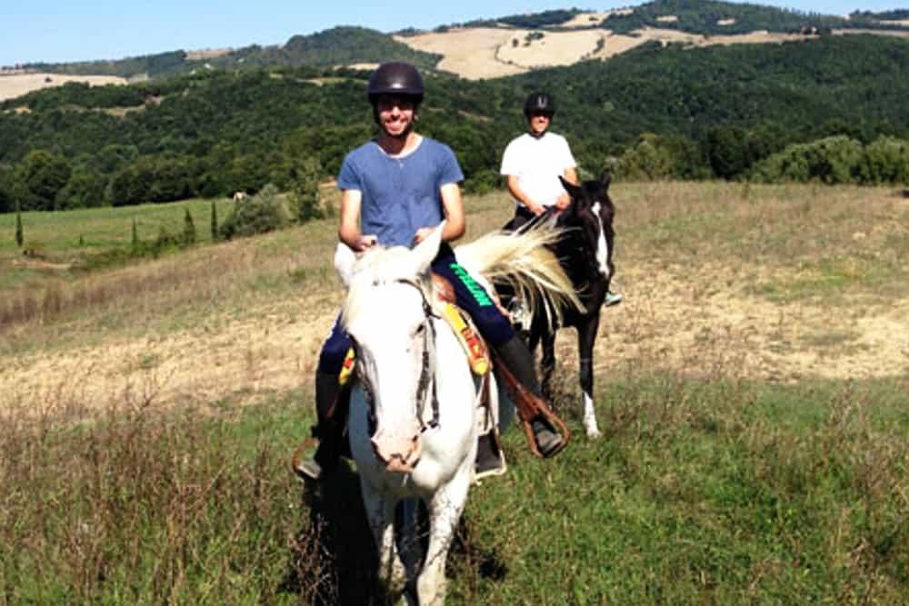 vacanze-a-cavallo-in-toscana